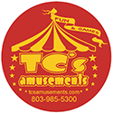 TC's Amusements